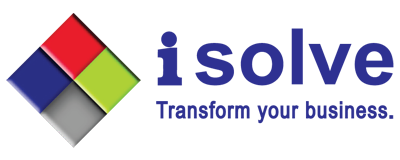 iSolve Technologies India