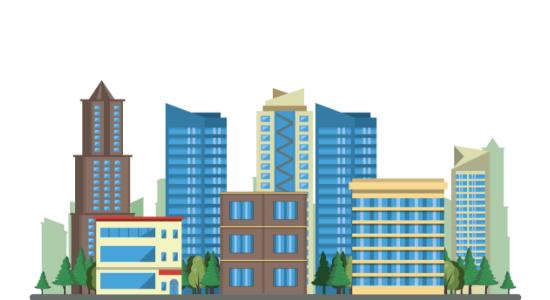 Aadhaar EKYC Integration Application Software for NBFC's & Fintech