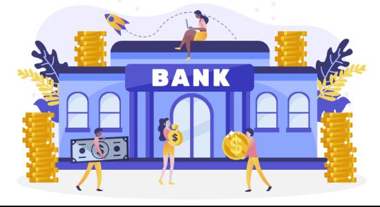 CERSAI CKYCR API Integration Application Software Solutions for Banks & Financial Institutes