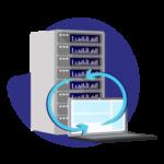 CERSAI CKYC API Integration Software Solutions